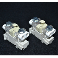 1 Pair Terminal Block, VX 5 Point Connection Module, STB Modu