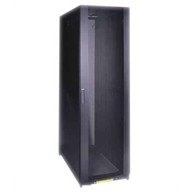 19 Inch Network Cabinet, Wall Mount Cat5e/Cat6 Cabinet, 19""